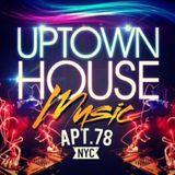 DJ Rooster-Throwback House Beatz #1