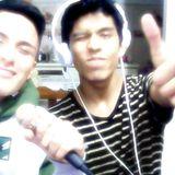 DON'T STOP THE BELLAKEO - DJ RAFAEL PARREÑO FT JAS SC