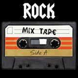 Rock Mixtape Side A