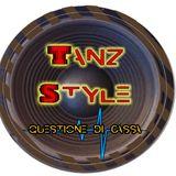 08 -TanzStyle_DJ SANNY J (01.07.2017)