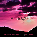 160610_Bassment_Lounge_IV