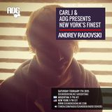 05 New York Finest Weekly February 07 2015 Andrey Radovski
