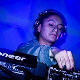 Bogota Project Podcast # 1- DJ COFLA -