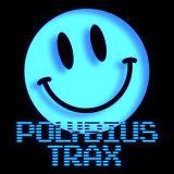 POLYBIUS TRAX PODCAST #04 by Ruben Seoane
