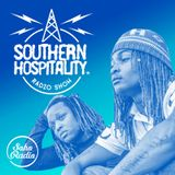 The Southern Hospitality Show - 1st June 2015