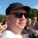 DJ Hessler - MJ Megamix 2015