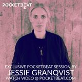 Exclusive session from Balun by Jessie Granqvist - See full video at Pocketbeat.com