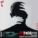 fractalpress.gr mixtape 2015-162