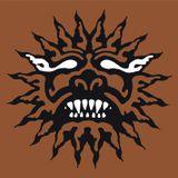 Zenék a Rózsakertből 2012-03 Sol Invictus