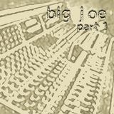 Algoriddim 20110715: Big Joe part 1