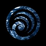 Organikismness - Podcast 006 (Feb 2012)