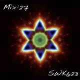 Mix27