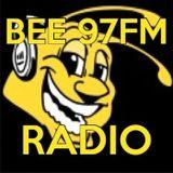 BEE 97FM RADIO { Keeping It Old Skool Monday } LIVE 9/19/2016 Enjoy Da' Show