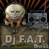 Dj F.A.T. - Electro House setmix