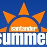 2 Many Dj's (live) @ Santander Summer Festival 2005