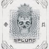 Splund - The Insonitus Collection DJ SET (XII)