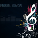 Random DJ - Summer Beat (session #2)