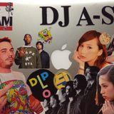 BEST OF 2013 DJ MIX / OPEN FORMAT