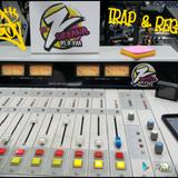 Trap x Reggaeton Minimix #20 (La Z-Urbana 91.9FM Medellin)