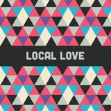 Local Love: Michael Christopher in New York City