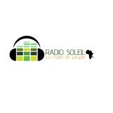 Emission Radio Soleil du vendredi 21 AVRIL 2017_Antenne Libre