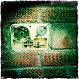 Speakerbox 01.08.11 (Matt The Good and Robnuck Sweatbox Mix)