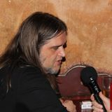Electric Wizard Interview - An