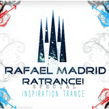 RaTrance! - Episode 40! Special Inspiration Trance (Rafael Madrid Mix 31/07/2017)