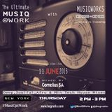 TheUltimateMusiQatWork-04-06-15-BegRadio-ft-CorneliusSA-WorldMix
