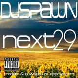 NEXT29-DJSPAWN