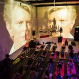 Yo Yo Yoga Presents: Ground Control - A David Bowie Tribute - Mixed by Recess