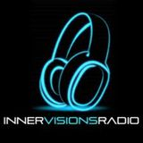 Seb Dhajje - InnervisionsRadio B-Day mix