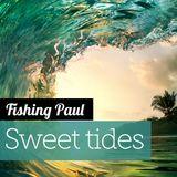 Sweet tides