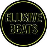 Nu Doar Bas Podcast 010 - Elusive Beats