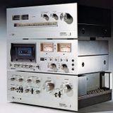 DJ Energy - Time FM Birmingham 101.5 Fm 1992 Tape 2 B
