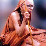 Shiva Khsetrams