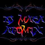 DJ MACA FT DJ MACA-PARTY ROCK MIX