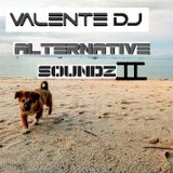 Valente_DJ AlterNATIVE SOundZ II