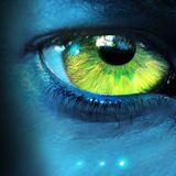 Infowar | #31 | 10-05-2015 | Η γεωπολιτική του Avatar