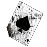 Ace of Spades Retro hardcore 28-10-2017