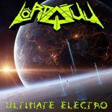 Lord Qiuu - Ultimate Electro 2014