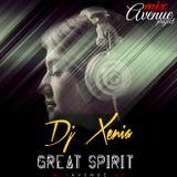 Dj Xenia (Great Spirit) - Radio Demo