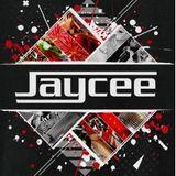 Jaycee - Tek Podcast November 2012