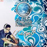 Global Dance Mission 361 (MarcoP)