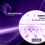 DSR297 Zoeken - Inner Ep