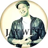 Jay West - Mixfeed Podcast #68 [05.13]
