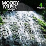 Moody Music Volume 4