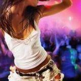 002 - Paul Bibé - Mai 2012 - Club Mix