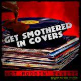 Hot Roddin' 2+Nite - Ep 316 - 05-20-17