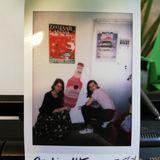 Zomaar Radio #176; Radio HITtegolf